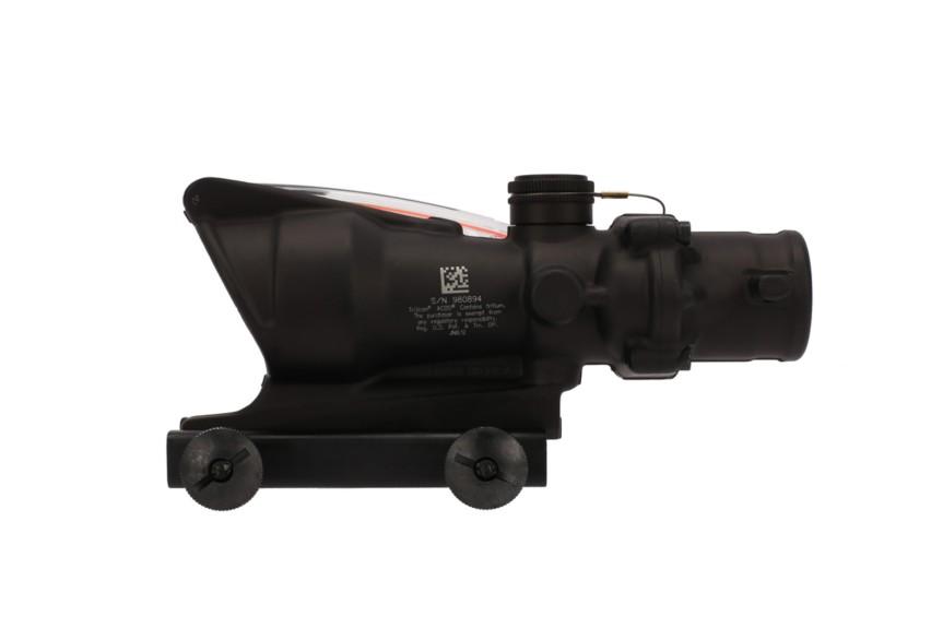 primary arms trijicon ta31 acog 4x32 with acss aurora reticle TA31-R-AURORA 100702 5.jpg