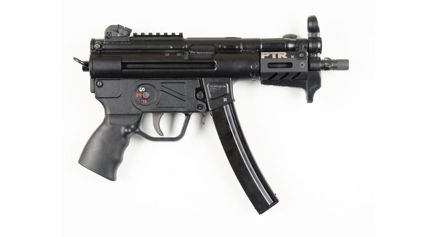 ptr industries ptr603 9kt pistol hk mp5k clone  2.jpg