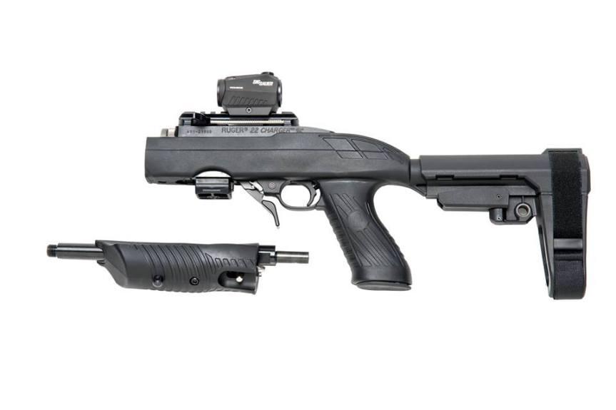 sb tactical adaptive tactical sba3 ruger charger td brace pistol brace for ruger 1022 1.jpg
