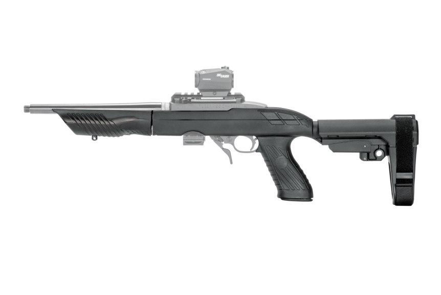 sb tactical adaptive tactical sba3 ruger charger td brace pistol brace for ruger 1022 2.jpg
