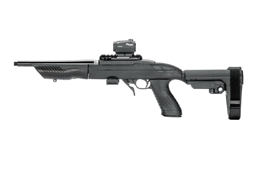 sb tactical adaptive tactical sba3 ruger charger td brace pistol brace for ruger 1022 4.jpg