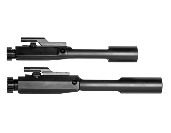 seekins precision linear twin ejectors sp10 bolt carrier group 308 ar10 reliable bcg  2.png