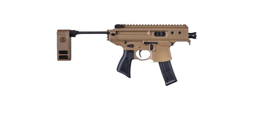 sig sauer ultra compact sig mpx copperhead PMPX-3B-CH subgun 9mm 1.jpg