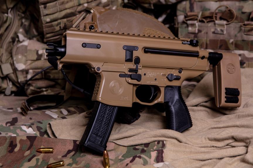 sig sauer ultra compact sig mpx copperhead PMPX-3B-CH subgun 9mm 3.jpg
