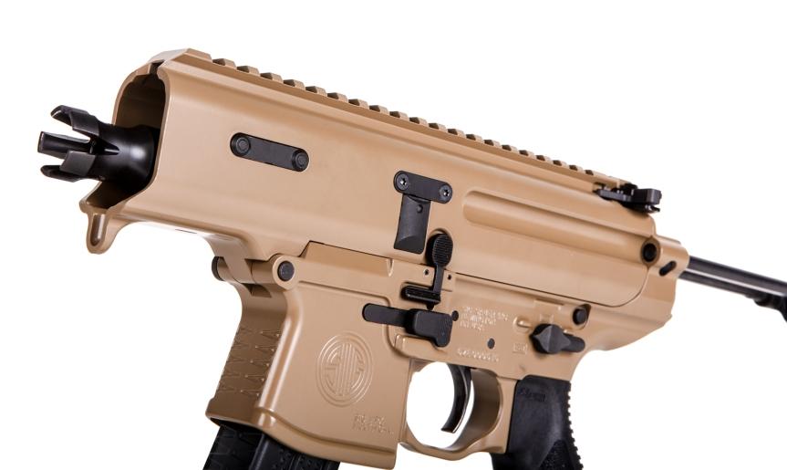 sig sauer ultra compact sig mpx copperhead PMPX-3B-CH subgun 9mm 5.jpg