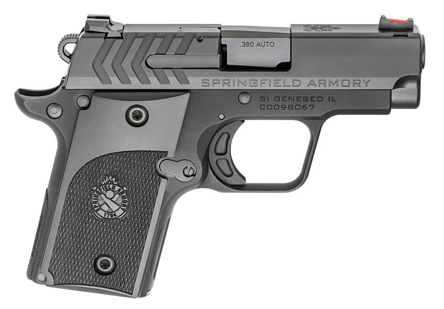 Springfield armory 911 alpha 1911 380 pocket pistol 1.jpg