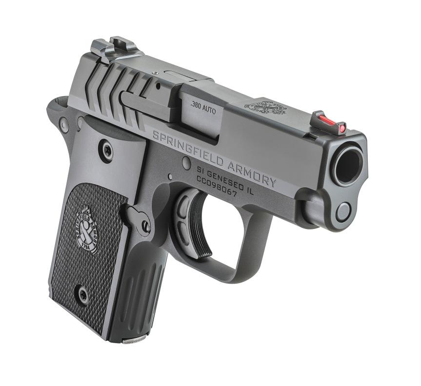 Springfield armory 911 alpha 1911 380 pocket pistol 2.jpg