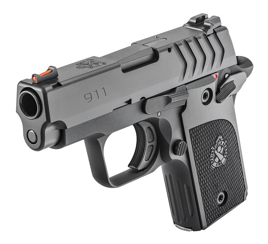 Springfield armory 911 alpha 1911 380 pocket pistol 3.jpg