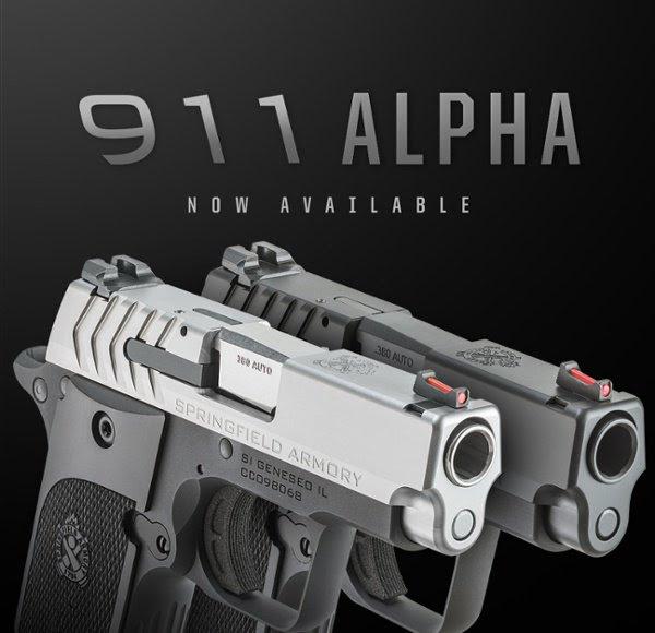 Springfield armory 911 alpha 1911 380 pocket pistol aa.jpg