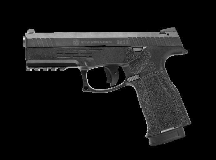 Steyr arms steyr a2 mf pistol modular hand gun modular pistols 2.png