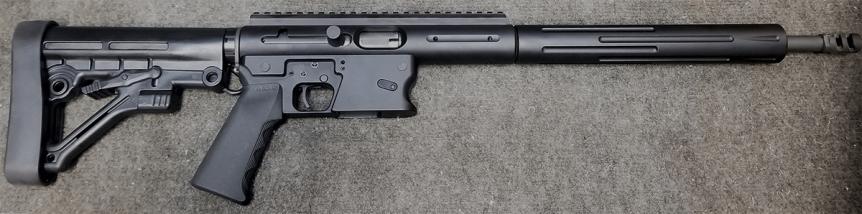 tnw firearms tnw asr extended handguards MLOK asr rifle  1.png