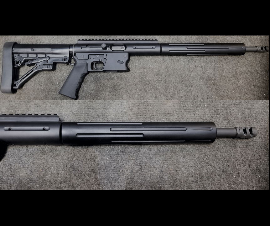 tnw firearms tnw asr extended handguards MLOK asr rifle  1a.png