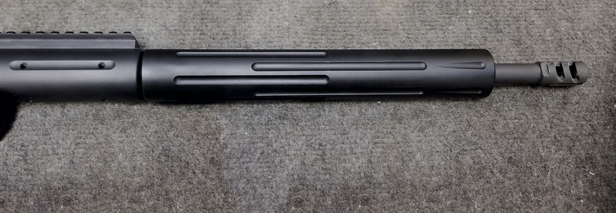 tnw firearms tnw asr extended handguards MLOK asr rifle  2.png