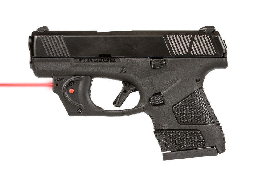 viridian weapon technologies e series laser for the mossberg mc1sc laser 2.jpg
