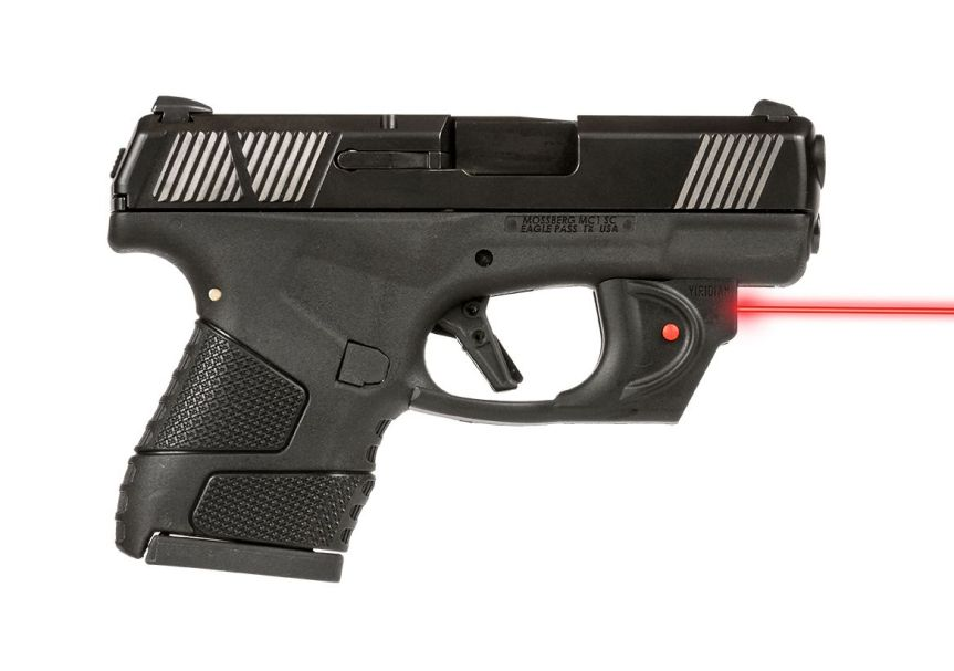 viridian weapon technologies e series laser for the mossberg mc1sc laser a.jpg