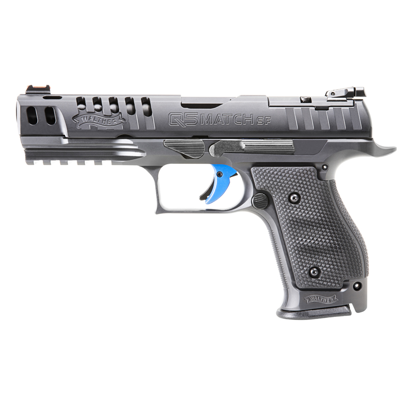 walther arms q5 match steel pistol ppq target competition gun 2830001 2830418 1.jpg