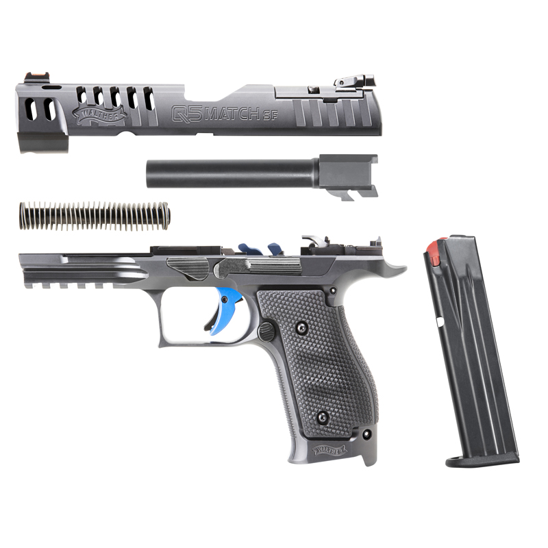 walther arms q5 match steel pistol ppq target competition gun 2830001 2830418 8.jpg