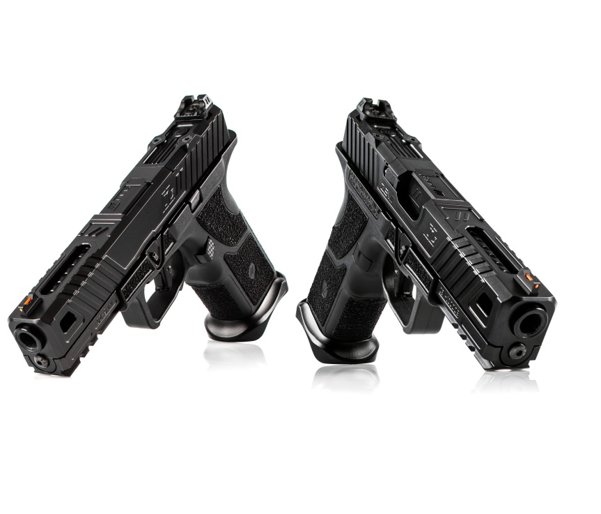 zev technologies o.z-9 pistol custom zev pistol glock modular gun glock grip frame system 4.jpg