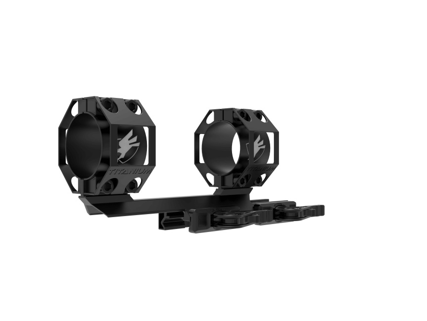 american defense mfg titanium recon scope mounts for the ar15  1.jpg