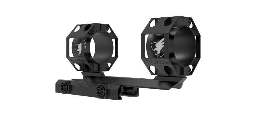 american defense mfg titanium recon scope mounts for the ar15  2.jpg