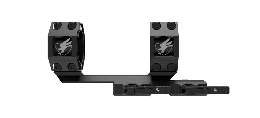 american defense mfg titanium recon scope mounts for the ar15  4.jpg