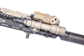 arisaka defense use surefire tailcap and switch with streamlight protact ar15 tactical protac light dbal lazer arisaka defense use surefire tailcap and switch with streamlight protact ar15 tactical protac light dbal lazer