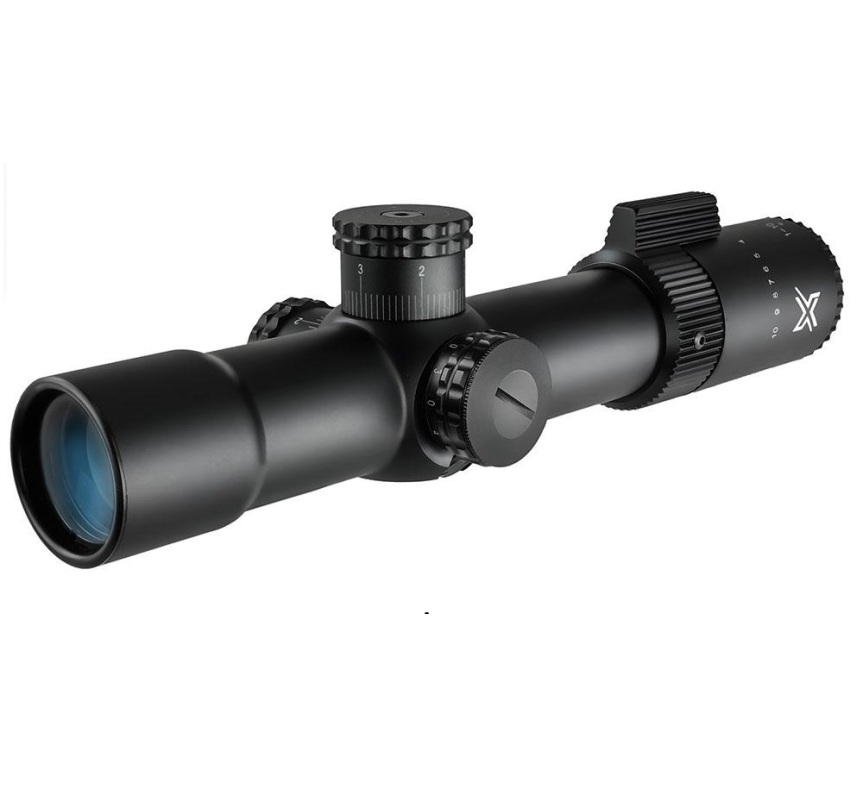 atibal optics atibal x 1-10x30mm FFP scope first focal plain scout scope tactical ar15 rifle scope 3