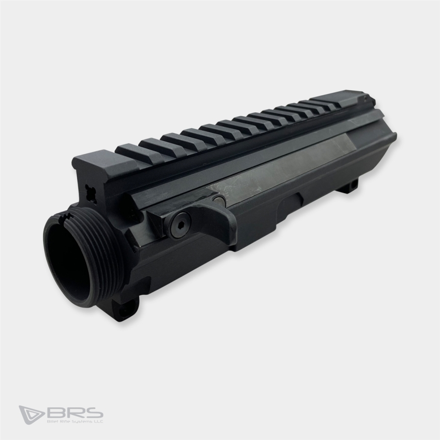 billet rifle systems side charging upper for the ar15 762x39 side charger 556 ar pistol A.jpg
