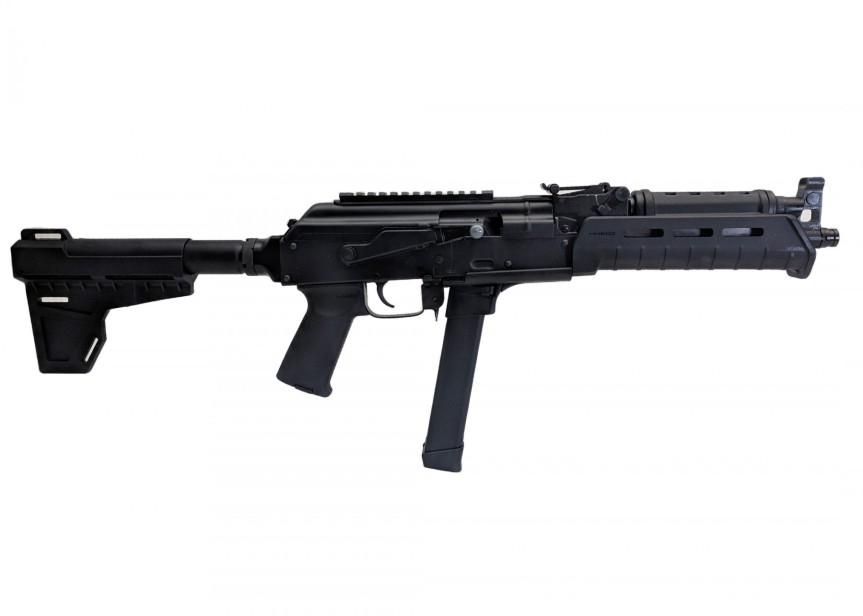 century arms draco nak9x 9mm ak pistol HG3736-N 1.jpg