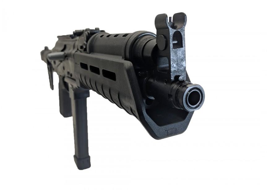 century arms draco nak9x 9mm ak pistol HG3736-N 3.jpg
