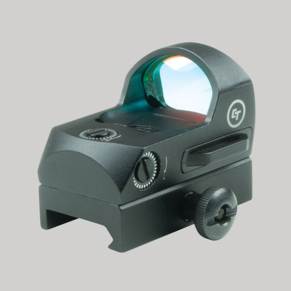 crimson trace cts-1300 reflex red dot micro red dot for the shotgun small optic for the rifle 01-8530 crimson trace cts-1300 reflex red dot micro red dot for the shotgun small optic for the rifle 01-8530