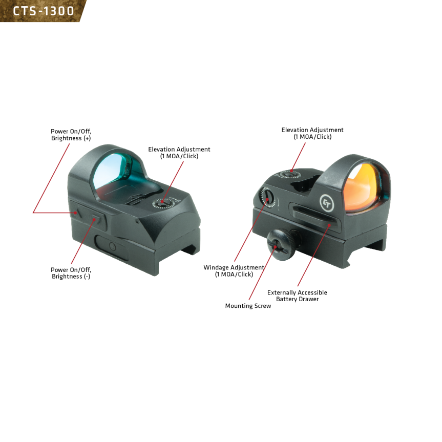 crimson trace cts-1300 reflex red dot micro red dot for the shotgun small optic for the rifle 01-8530 6.png