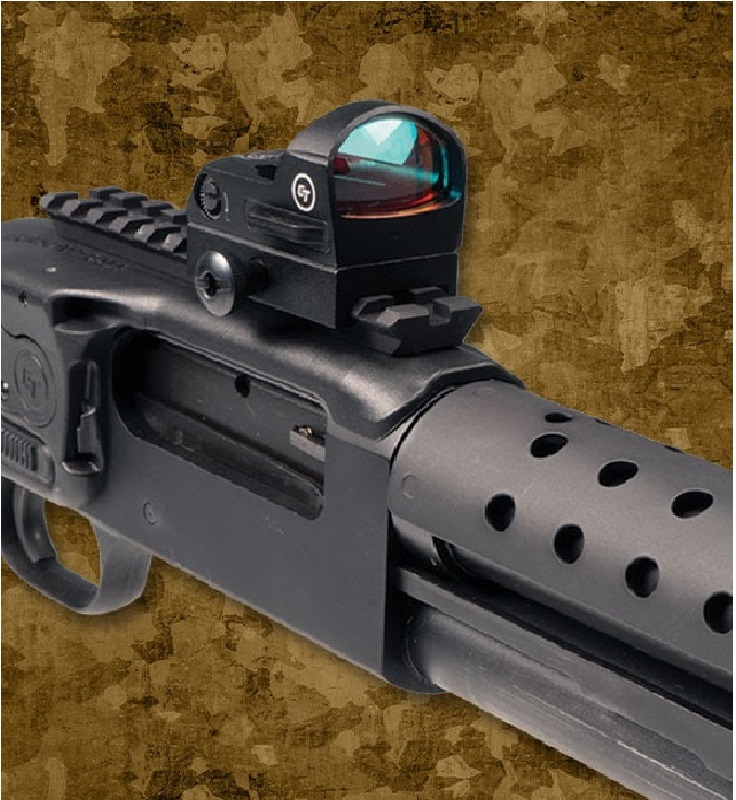 crimson trace cts-1300 reflex red dot micro red dot for the shotgun small optic for the rifle 01-8530 aa.jpg