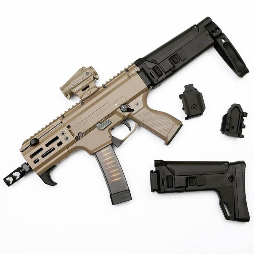 dan haga designs acr stock on a cz scorpion acr stock adapter billet aluminum scorpion stock   (4).jpg