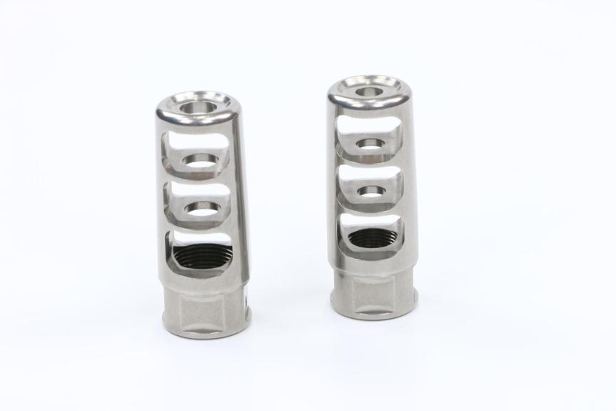 dark hour defense three gun muzzle brake pin and weld 14.5  3.JPG
