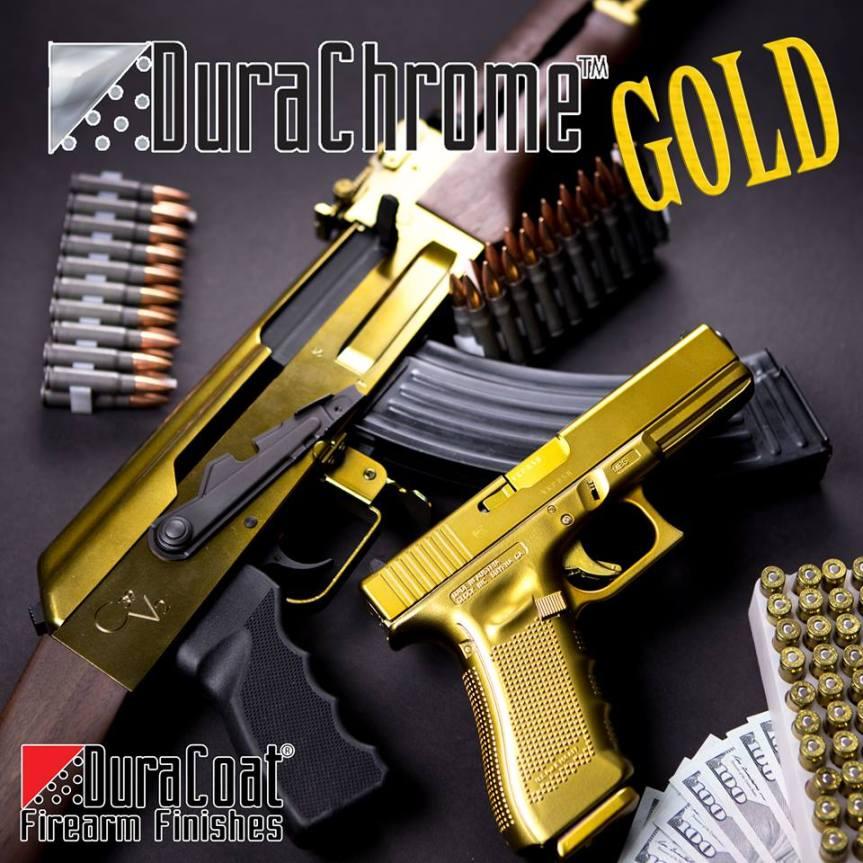 duracoat durachrome gold duracoat gold gun coating 1.jpg