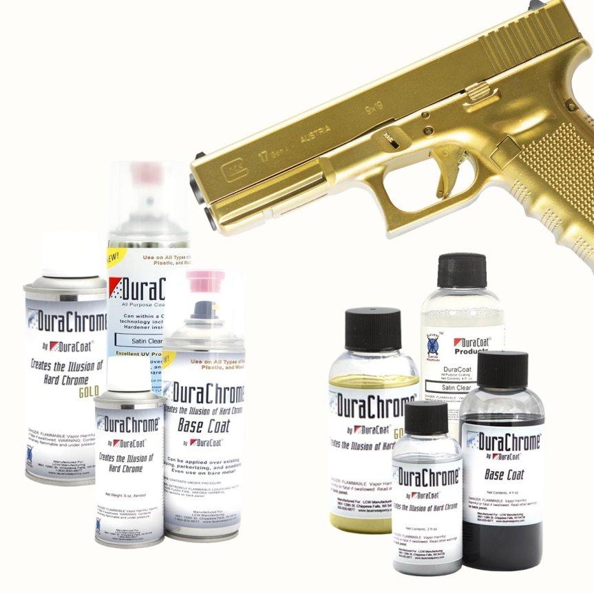duracoat durachrome gold duracoat gold gun coating 2.jpg