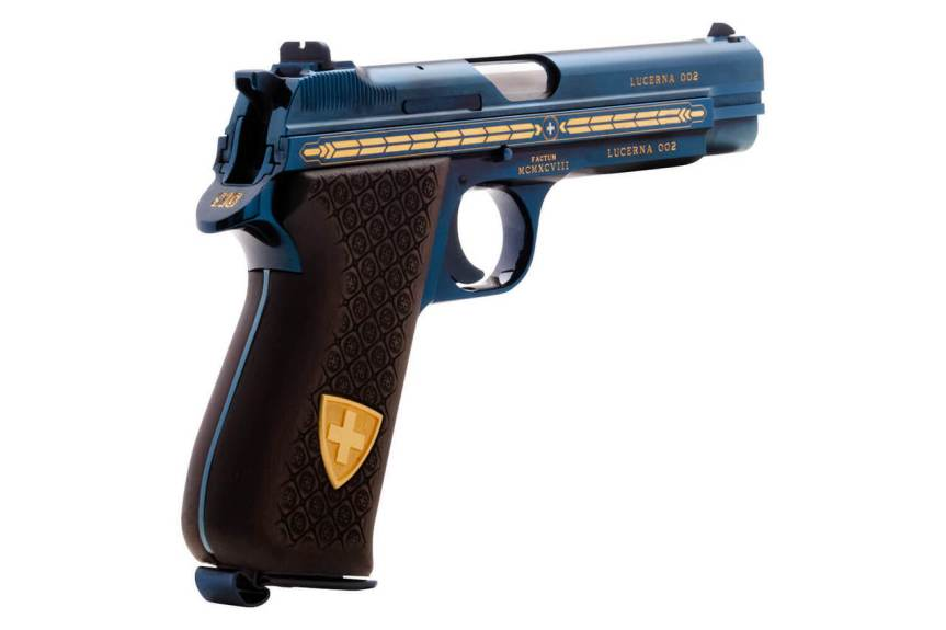 edelweiss arms sig p210 canton lucerne limited edition pistol most valuable gun 6.jpg