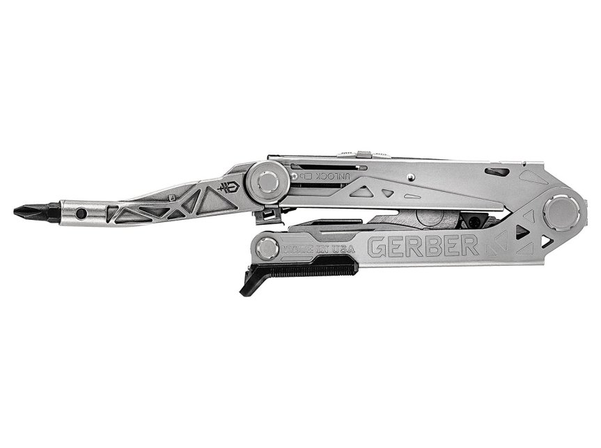 Gerber gear center drive plus ar15 multitool for your rifle 30-001417 2.jpg