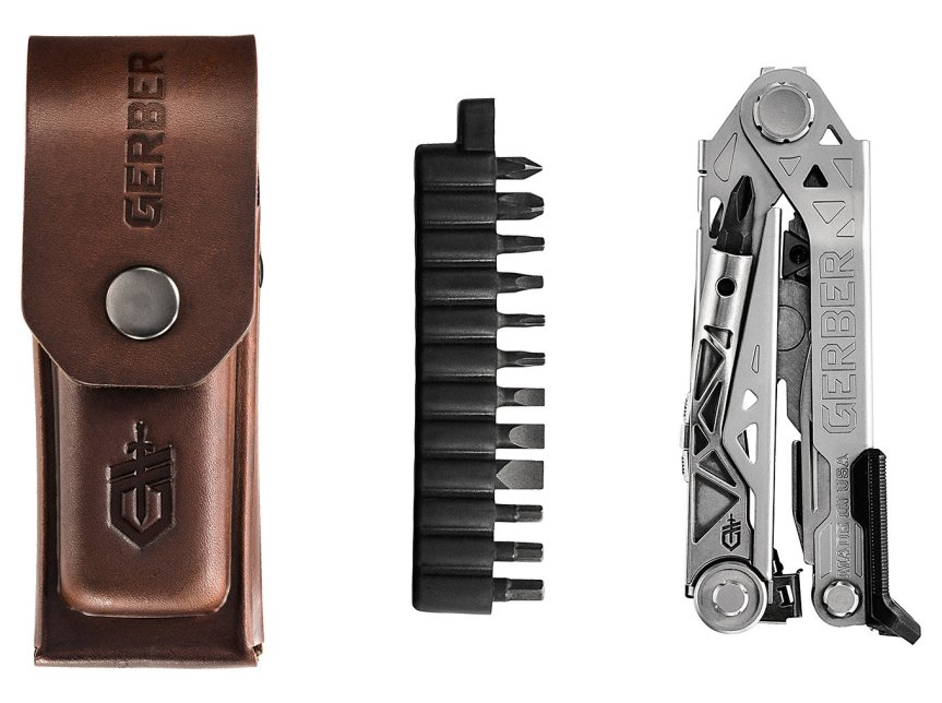 Gerber gear center drive plus ar15 multitool for your rifle 30-001417 5.jpg