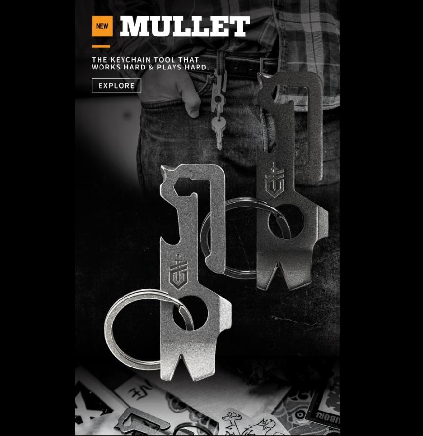 gerber gear multi tool mullet solid state multi tool pocket keychain edc multi tool 31-003694 1.jpg