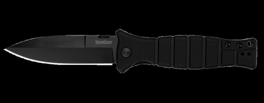 Kershaw Knives xcom folding pocket knife spear MODEL 3425 2.png