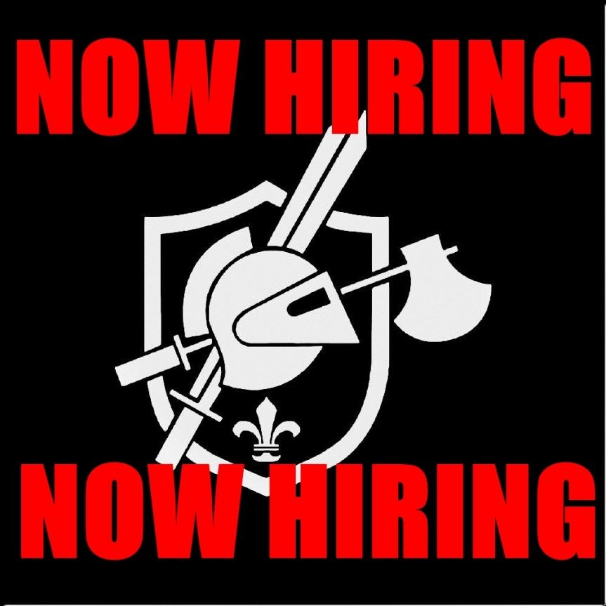 Knights-Armament-Company-Firearms-Decal-Sticker__78376.1510989838.jpg