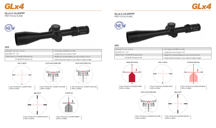 primary arms glx scopes gold series scopes acss reticle first focal plane scope (1).png