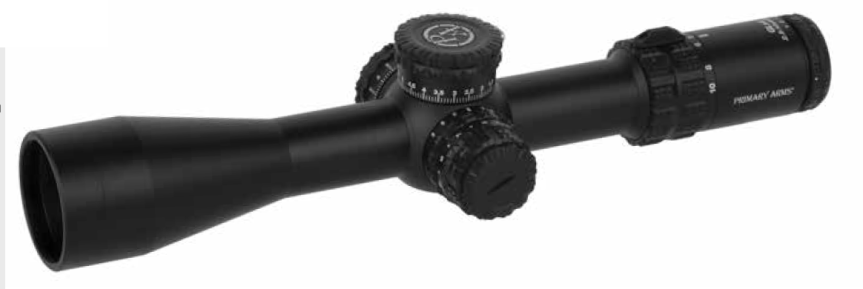 primary arms glx scopes gold series scopes acss reticle first focal plane scope (3).png