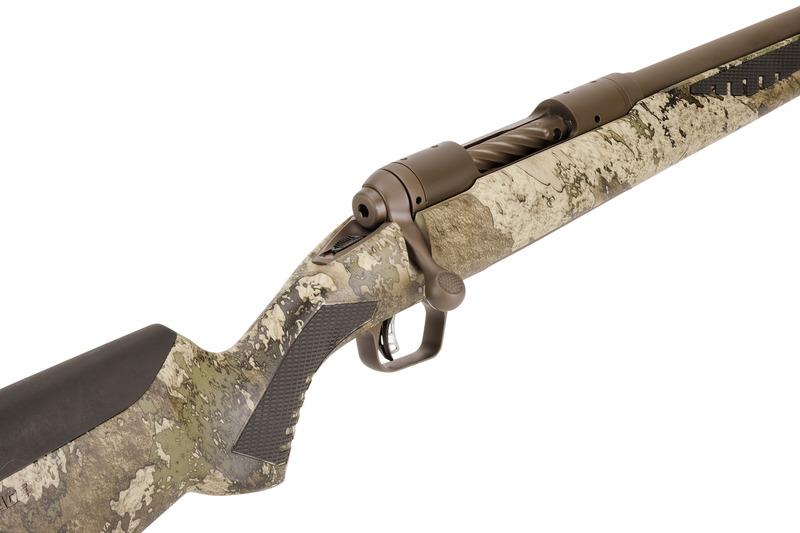 savage arms 110 high country rifle savage hunting rifle  4.jpg