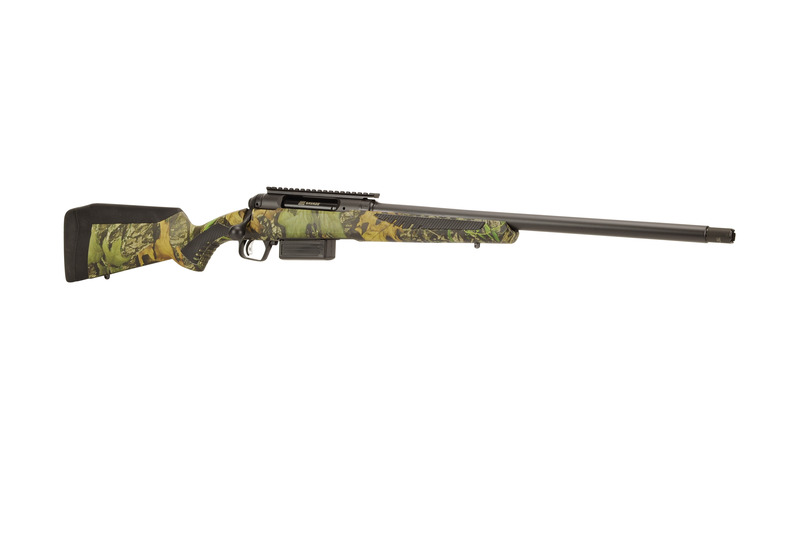 savage arms 212 turkey shotgun bolt action 12guage shotgun precision turkey hunter shotgun gobble gobble boom 2.jpg