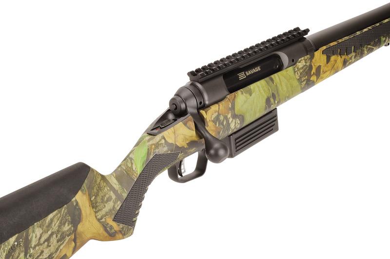 savage arms 212 turkey shotgun bolt action 12guage shotgun precision turkey hunter shotgun gobble gobble boom a.jpg