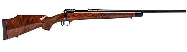 savage arms limited edition 12th anniversary model 110 bolt action rifle  5.jpg