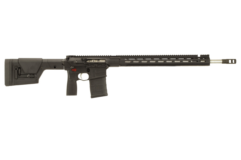 savage arms msr 10 precision rifle 6.5 creedmoor sem auto ar10 6mm ar-10 1.jpg